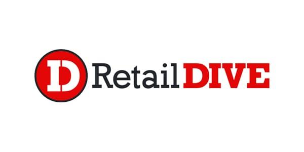 Retail Dive Logo