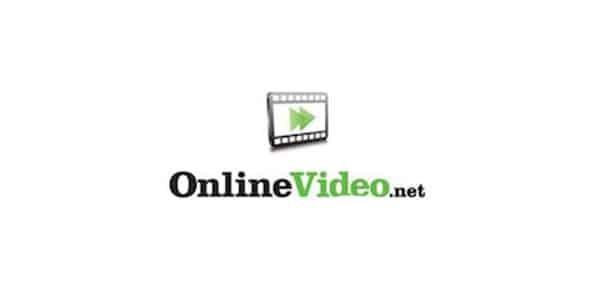 OnlineVideo.net Logo