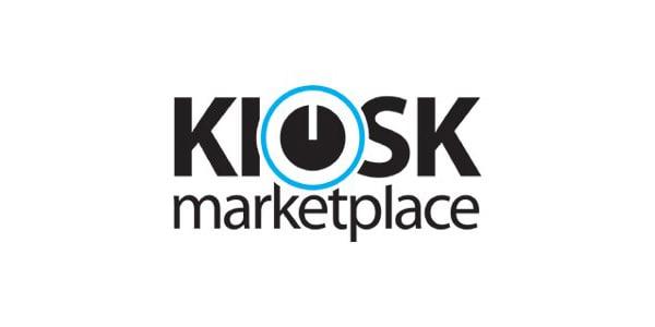 Kiosk Marketplace Logo