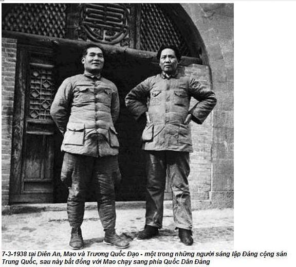 https://i2.wp.com/vnthuquan.net/user/Ct.Ly/image/Mao14.jpg