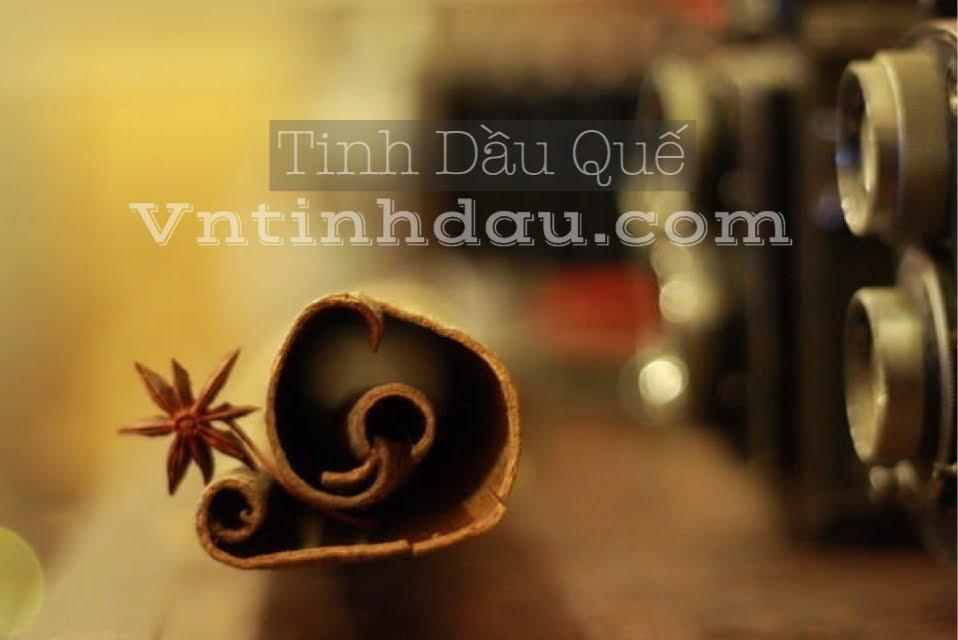 tinh-dau-que-viet-nam