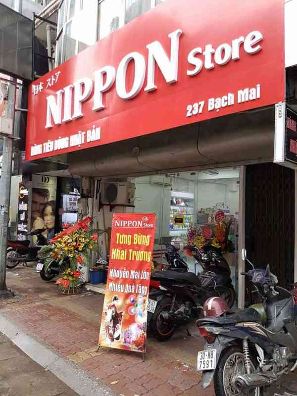 Nippon Store