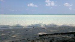 Cemara Kecil Beach
