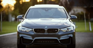 BMW pushes for global emissions standards