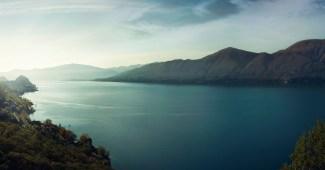 10 Landscapes You Won't Have Even Imagined Exist