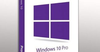 Windows 10 Pro 20H2 Anhdv Premium V2