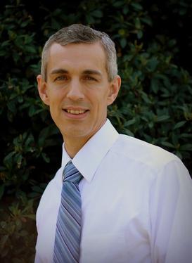 Dr. Joel Lall-Trail, MD