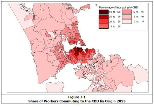 Source: http://www.scribd.com/doc/236566739/Richard-Paling-Report-Transport-Patterns-in-the-Auckland-Region#page=66