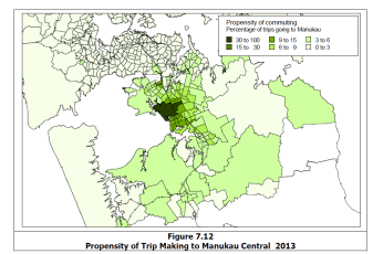 Source: http://www.scribd.com/doc/236566739/Richard-Paling-Report-Transport-Patterns-in-the-Auckland-Region#page=80
