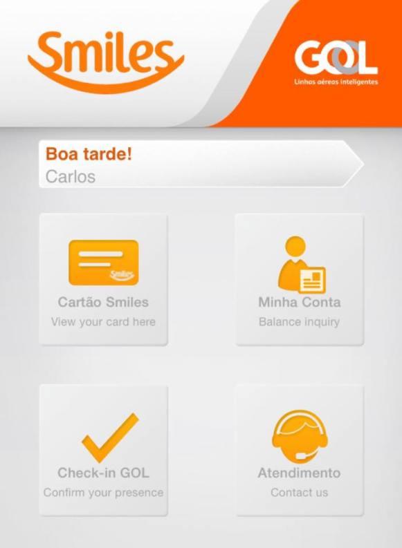 App Gol2