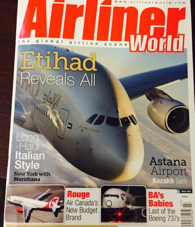 Revista 3