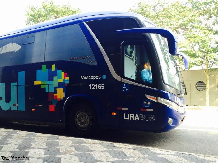 onibus-azul-cgh_vcp-frente