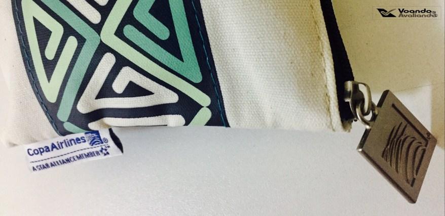 Detalhes_Kit Copa