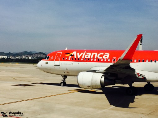 Avianca_Antiga_GIG 3