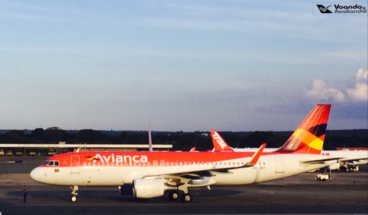 Avianca_Antiga_BSB 1