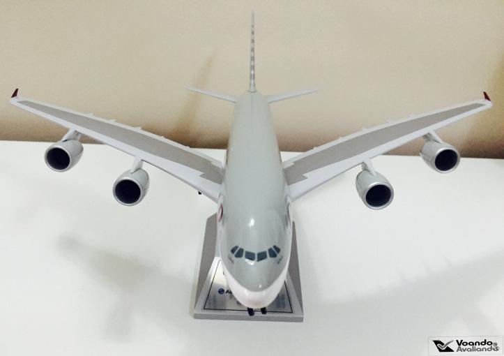 A380_Qatar_3