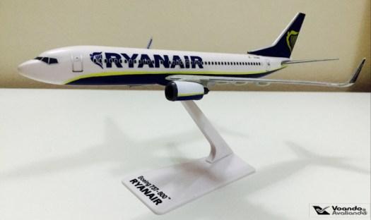 B737_Ryanair-2