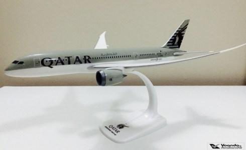 B787_Qatar-2
