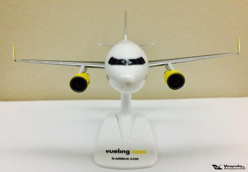 A320 Vueling 2