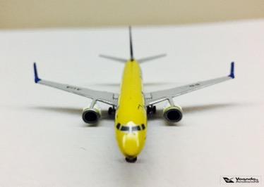 E195 - Embraer 3