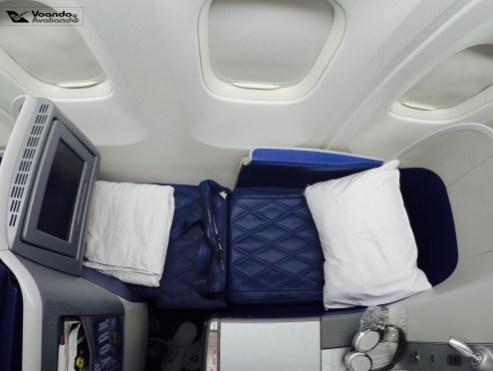 Full Flat - Delta - GRU/JFK 3