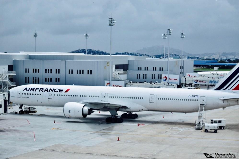 B777_Air France