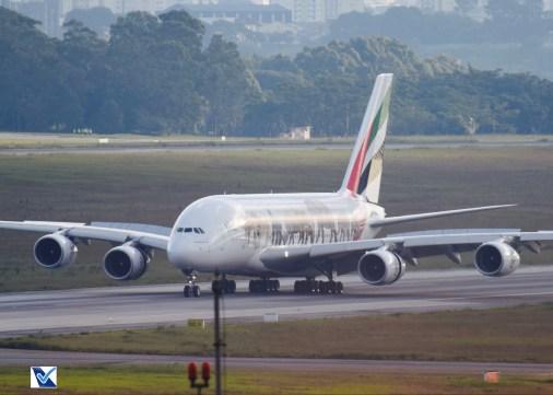 Airbus_A380_GRU (1)