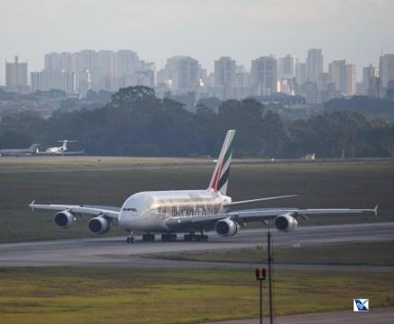 Airbus_A380_GRU (7)