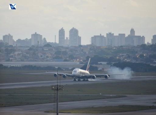 Airbus_A380_GRU (8)