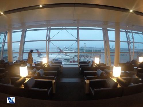 Avianca - JFK_SAL_LIM (108)