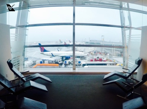 Avianca - JFK_SAL_LIM (110)
