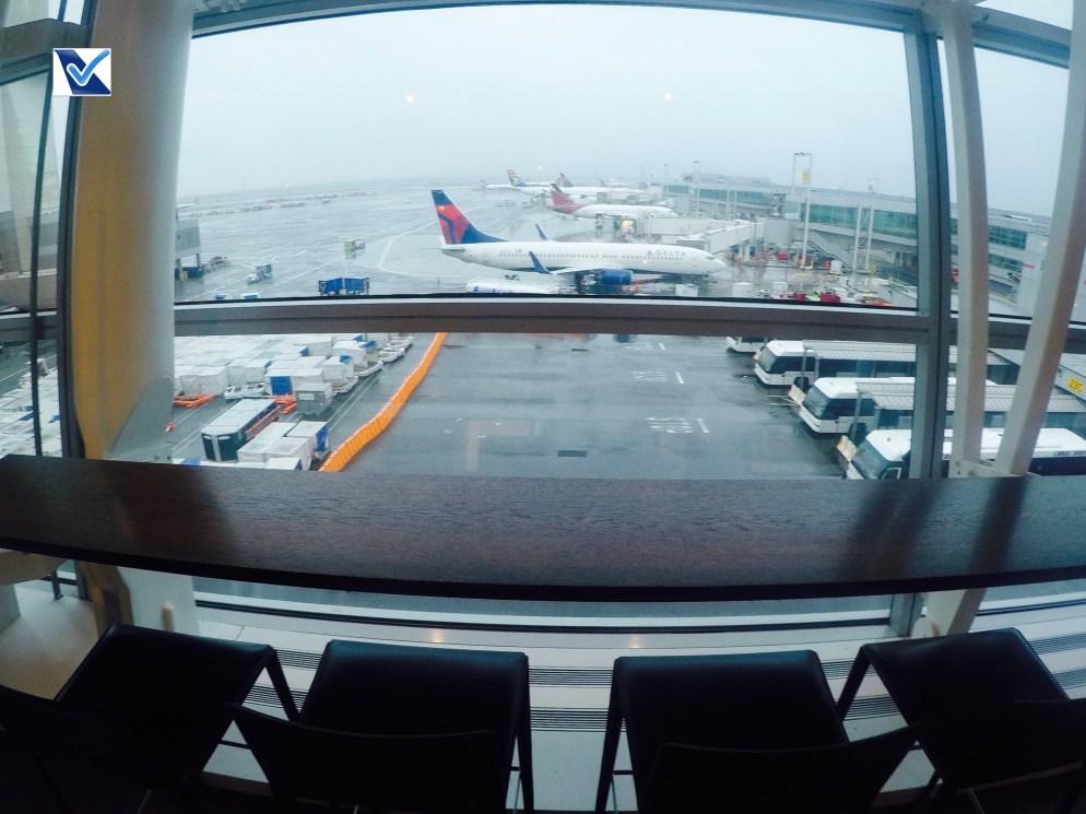 Avianca - JFK_SAL_LIM (113)