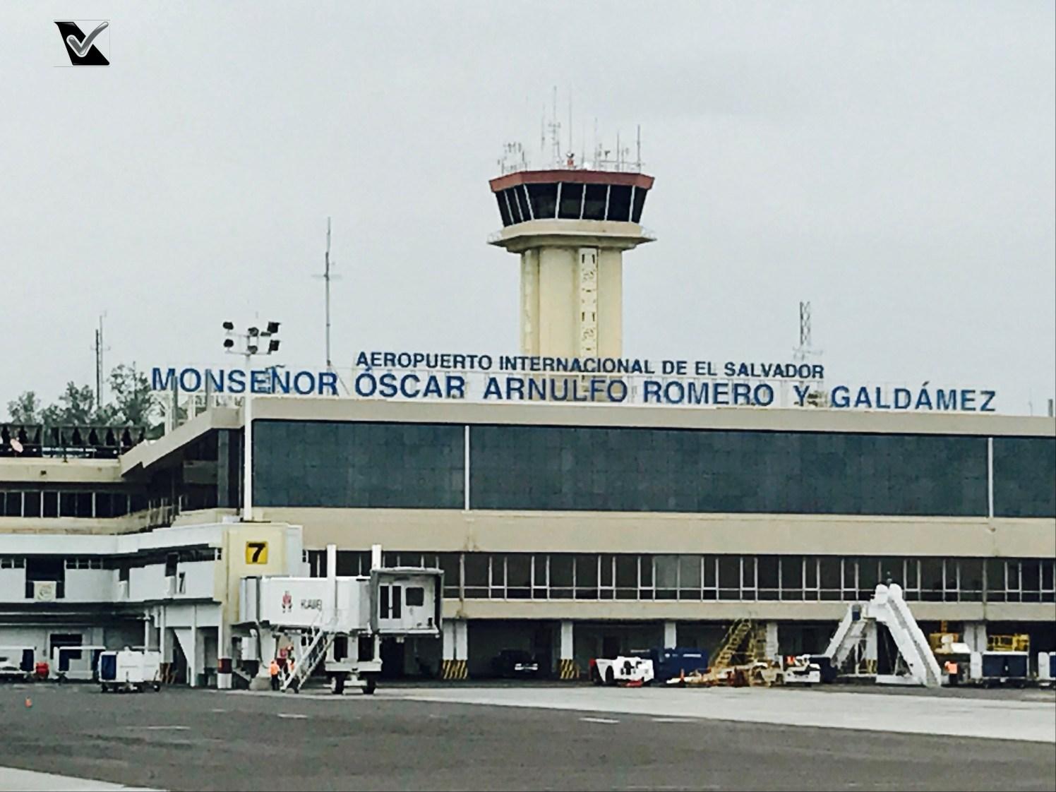 Avianca - JFK_SAL_LIM (39)