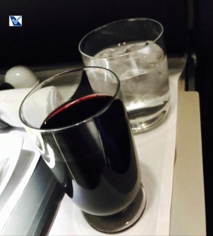 Avianca - JFK_SAL_LIM (61)