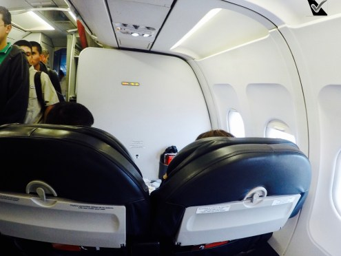 Avianca - JFK_SAL_LIM (66)