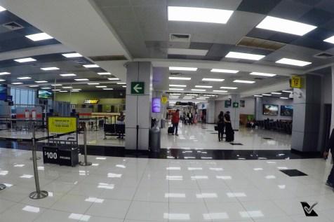 Avianca - JFK_SAL_LIM (69)