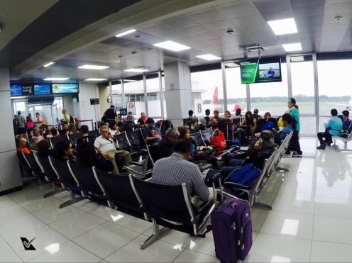 Avianca - JFK_SAL_LIM (73)