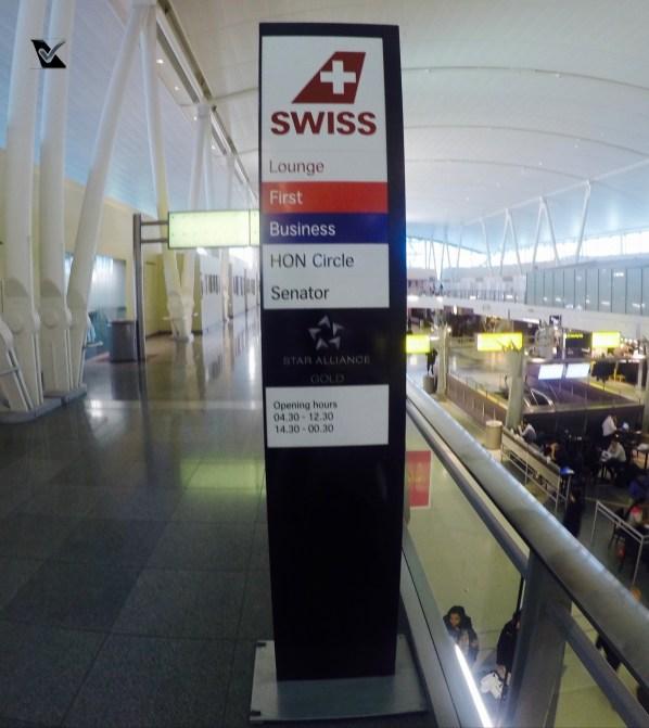 Avianca - JFK_SAL_LIM (98)
