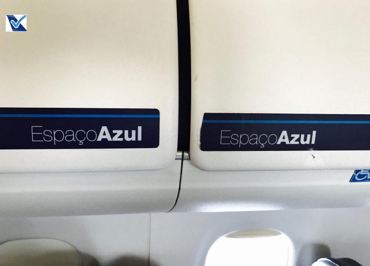 Azul_SDU-GRU (6)