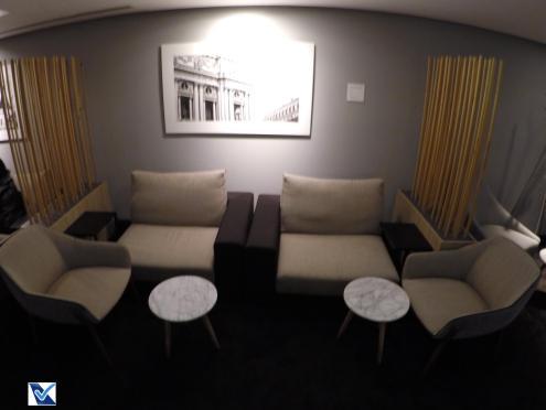 Sala VIP - Star CDG - Ambientes (3)