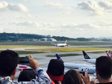 A380 - Morrinho 5