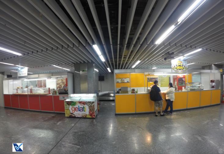 Feira_Galeão (56)