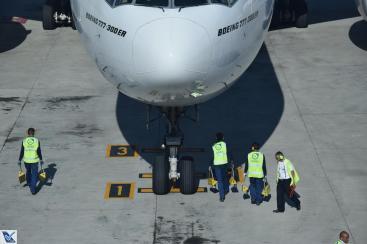 _Emirates B777 GIG 15