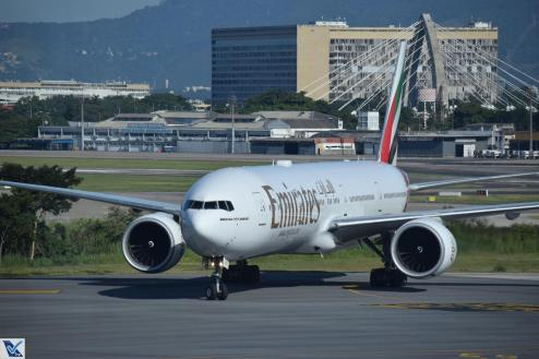 _Emirates B777 GIG 18
