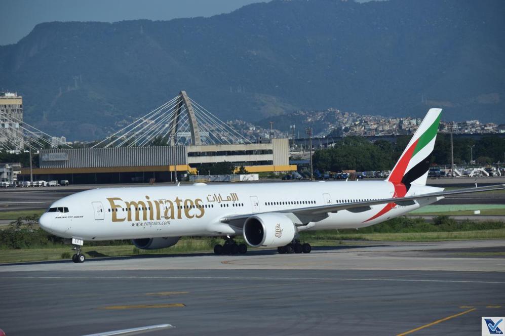 _Emirates B777 GIG 6