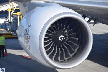 _Emirates B777 GIG 8