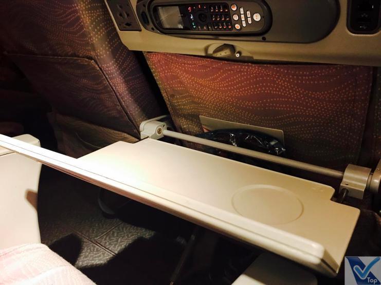 Emirates B777 Mesa 46J (2)