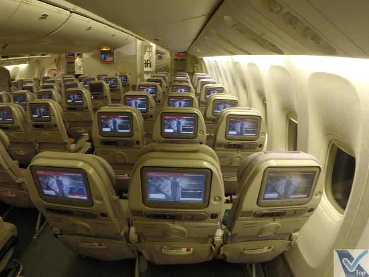 Emirates-B777-Poltronas-Direita-Geral-1