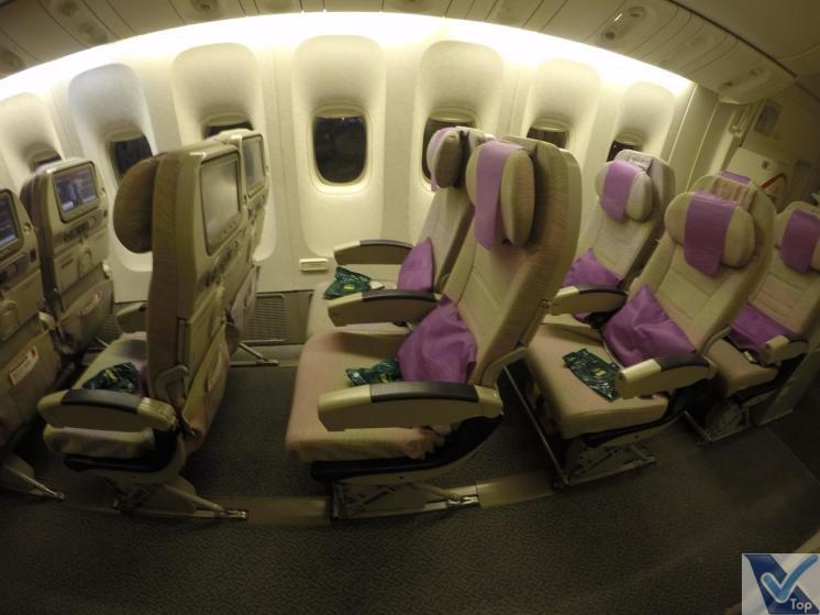 Emirates-B777-Poltronas-Direita-lateral-2