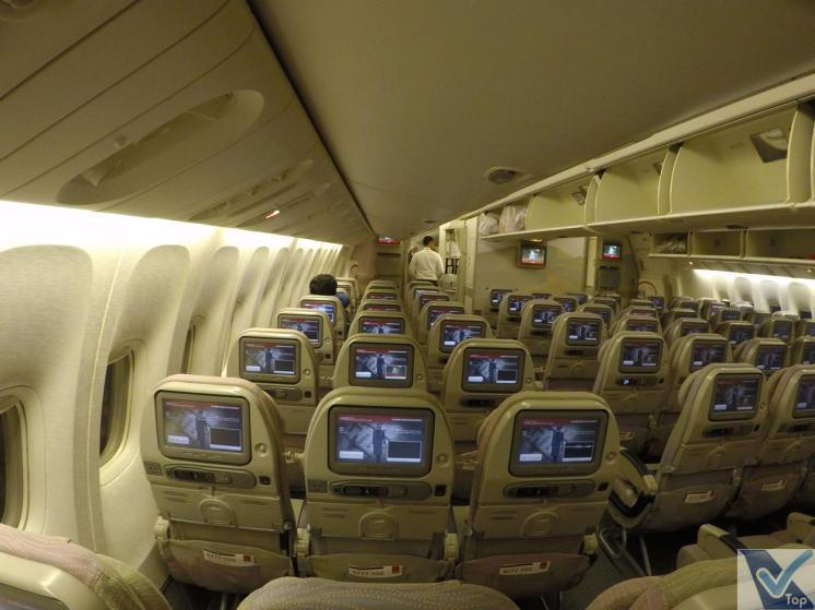 Emirates-B777-Poltronas-Esquerda-Geral